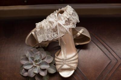 Corona-Ranch-Wedding-37