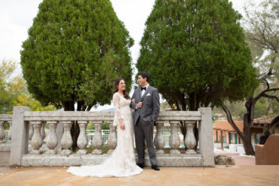 Corona-Ranch-Wedding-38