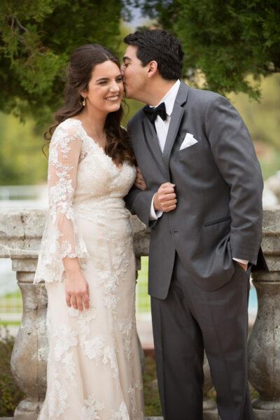 Corona-Ranch-Wedding-39