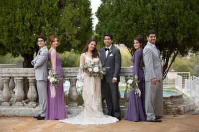 Corona-Ranch-Wedding-41