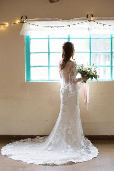 Corona-Ranch-Wedding-42
