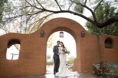 Corona-Ranch-Wedding-44