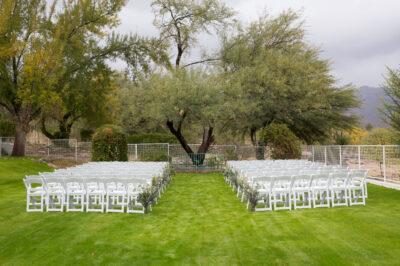 Corona-Ranch-Wedding-46