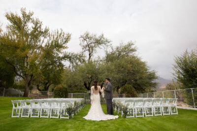 Corona-Ranch-Wedding-48