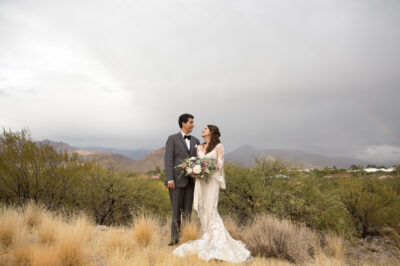Corona-Ranch-Wedding-52