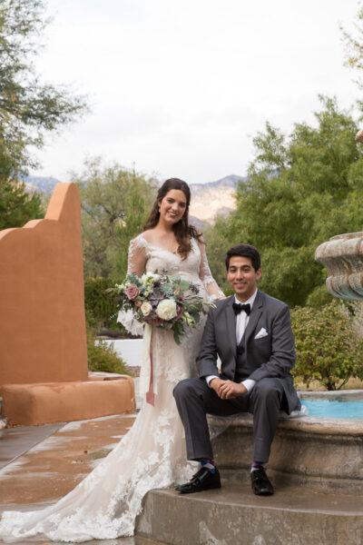 Corona-Ranch-Wedding-54