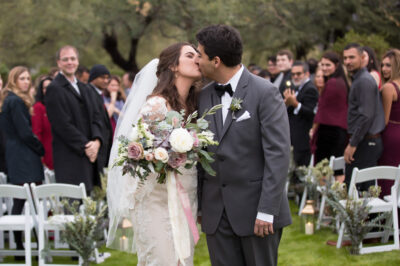Corona-Ranch-Wedding-55