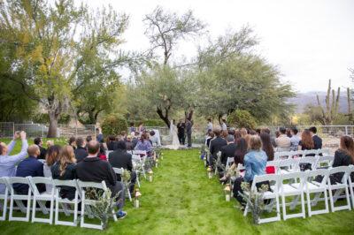 Corona-Ranch-Wedding-56