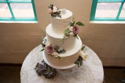 Corona-Ranch-Wedding-59