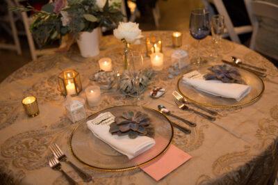 Corona-Ranch-Wedding-61