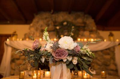 Corona-Ranch-Wedding-62