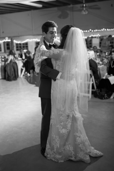 Corona-Ranch-Wedding-63