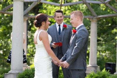 Destination-Wedding-10