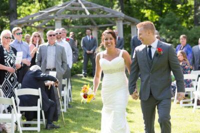 Destination-Wedding-11