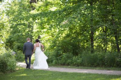 Destination-Wedding-12