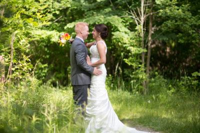 Destination-Wedding-13