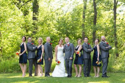 Destination-Wedding-15