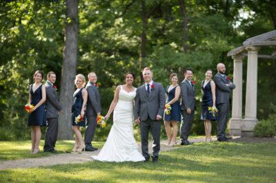 Destination-Wedding-16
