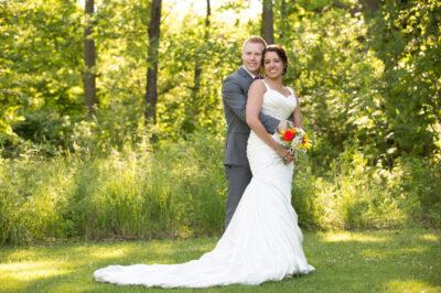 Destination-Wedding-17