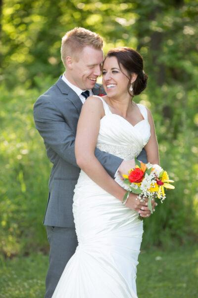 Destination-Wedding-18