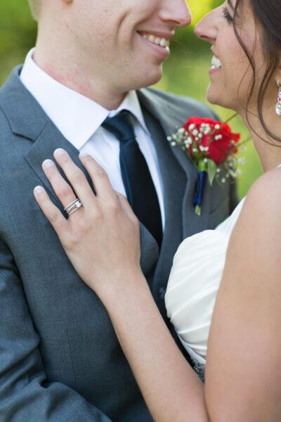 Destination-Wedding-20