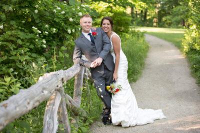 Destination-Wedding-21