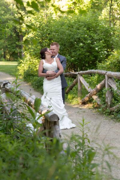 Destination-Wedding-22