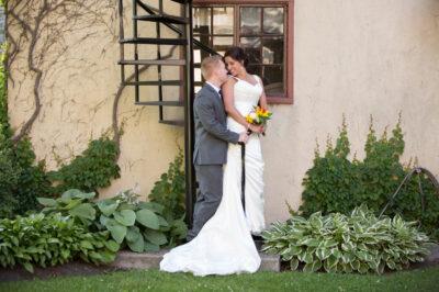 Destination-Wedding-23