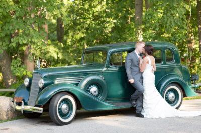 Destination-Wedding-24