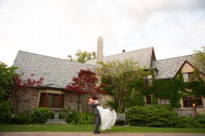 Destination-Wedding-27