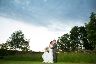 Destination-Wedding-28