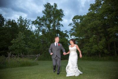 Destination-Wedding-29