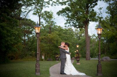 Destination-Wedding-30