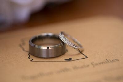 Destination-Wedding-37