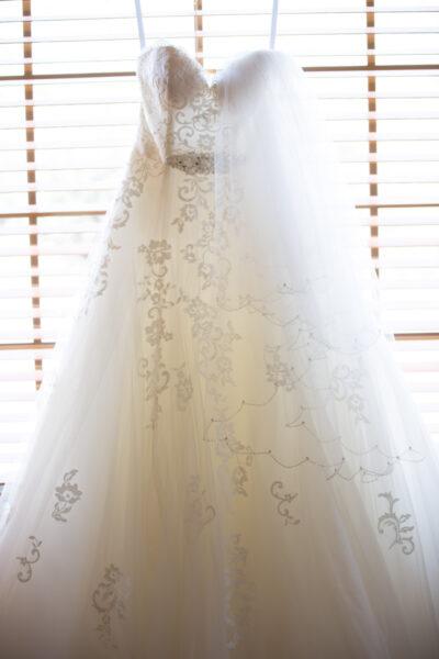 Destination-Wedding-39