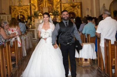 Destination-Wedding-44