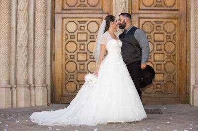Destination-Wedding-47
