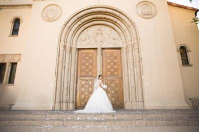 Destination-Wedding-48