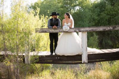 Destination-Wedding-49