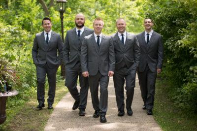 Destination-Wedding-5