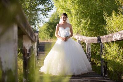 Destination-Wedding-50