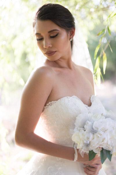 Destination-Wedding-51