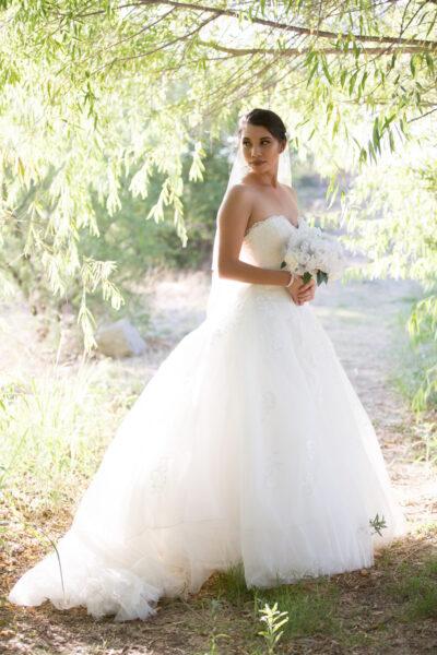 Destination-Wedding-52