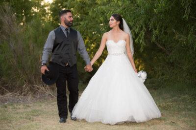 Destination-Wedding-54