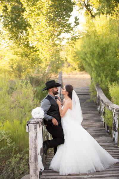 Destination-Wedding-55