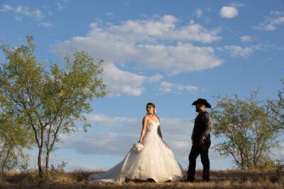 Destination-Wedding-56