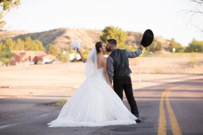 Destination-Wedding-57