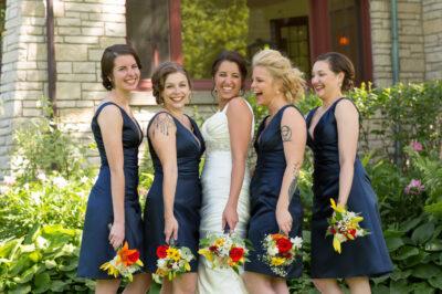 Destination-Wedding-6