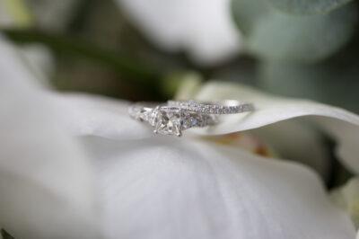 Destination-Wedding-60
