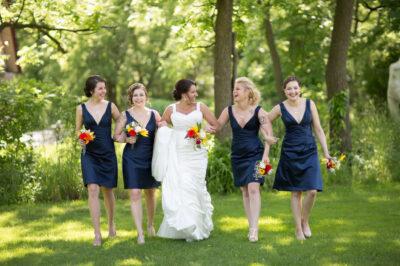 Destination-Wedding-7